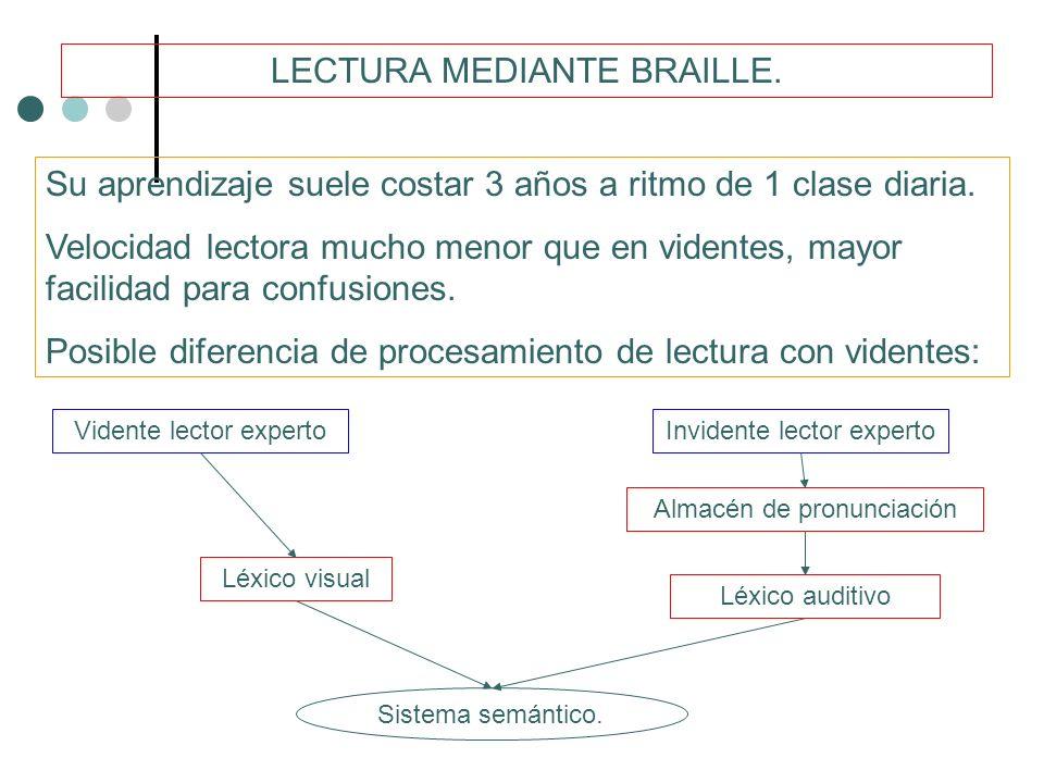 DESARROLLO DE LA MOVILIDAD Y SENTIDO DE LA ORIENTACIÓN.