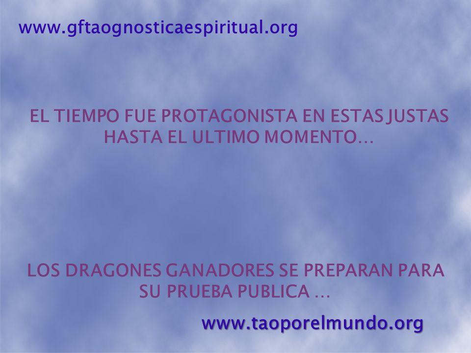 CUERPOS QUE BEBIERON DE LA SABIDURÍA LISTOS PARA ENCARNAR DRAGONES!… www.gftaognosticaespiritual.org www.taoporelmundo.org