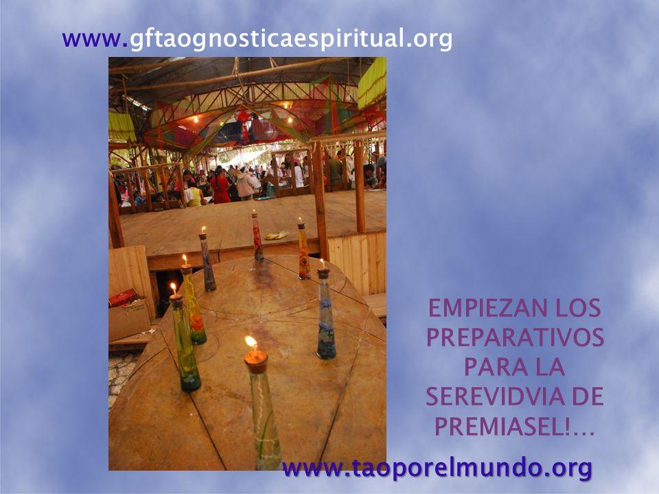 SEGUNDA PUEBA… RUNA ROCA… TERCERA Y ULTIMA PUEBA… ABDOMINALES… www.gftaognosticaespiritual.org