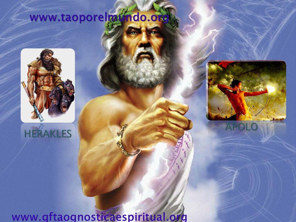 Y entonces en la antigua Grecia HERAKLES Y SU HERMANO APOLO desidieron selevrar fiestas religiosas, culturales y deportivas en honor a su padre ZEUS y fueron llamadas OLIMPIADAS (por selevrarse en la cuidad de olimpia).