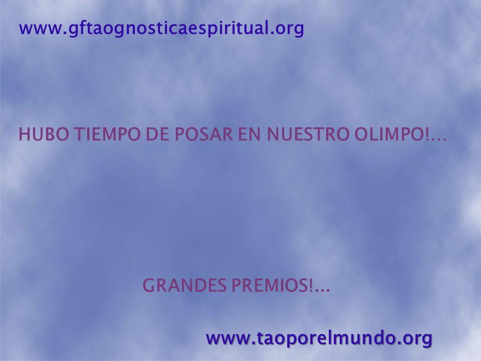 Y DESPERTARON LOS DRAGONES Y SUS LINEAS www.gftaognosticaespiritual.org www.taoporelmundo.org