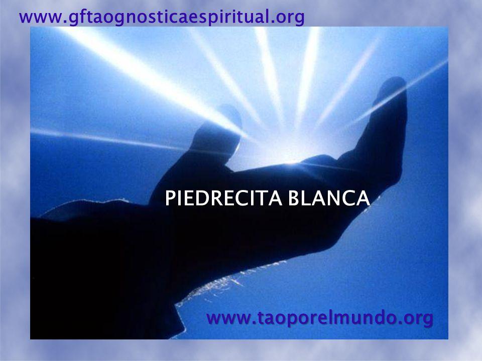 GRANDES PREMIOS!... HUBO TIEMPO DE POSAR EN NUESTRO OLIMPO!… www.gftaognosticaespiritual.orgwww.taoporelmundo.org