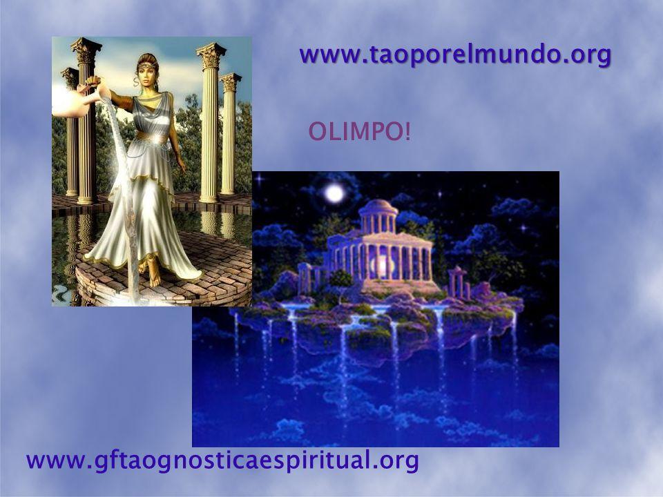 HERAKLES APOLO www.taoporelmundo.org
