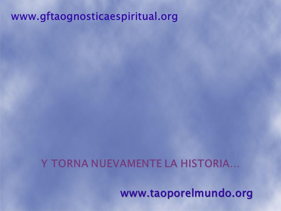 SIENDO EL KUMPLEHELIOKRON DE L V.M. SAMAEL JOHAV BATHOR WEOR TODOS LAS OFRENDAS FUERON PARA NOS www.gftaognosticaespiritual.orgwww.taoporelmundo.org