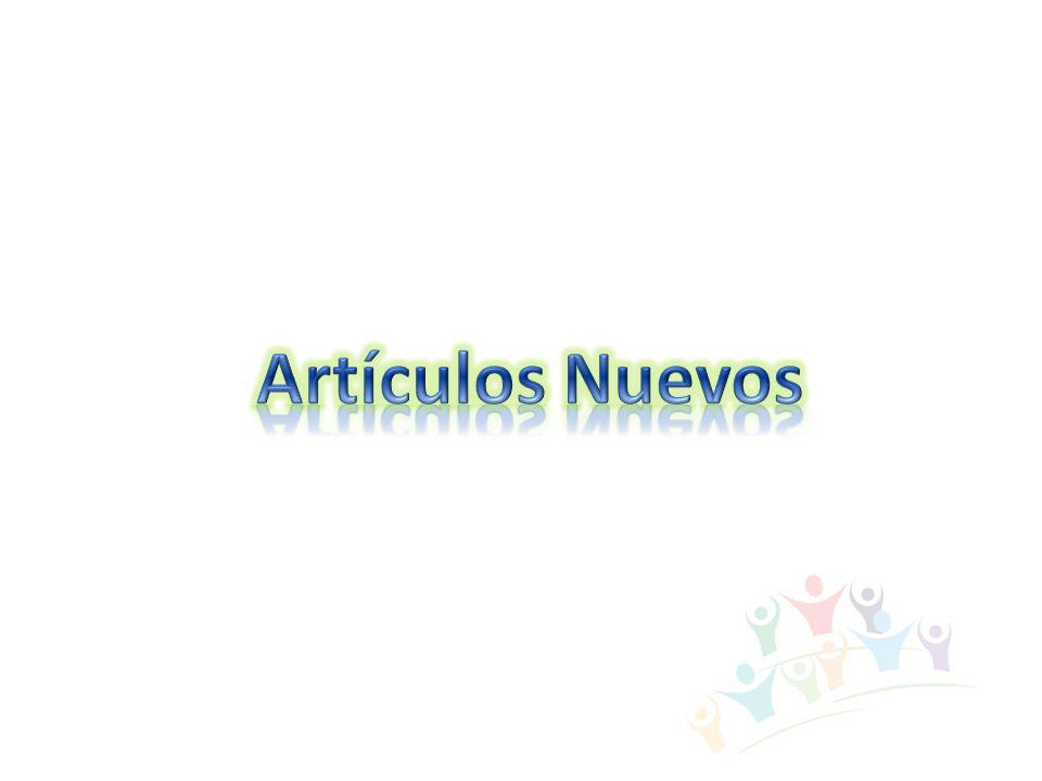 Normativa de Relaciones Laborales Artículo 19.