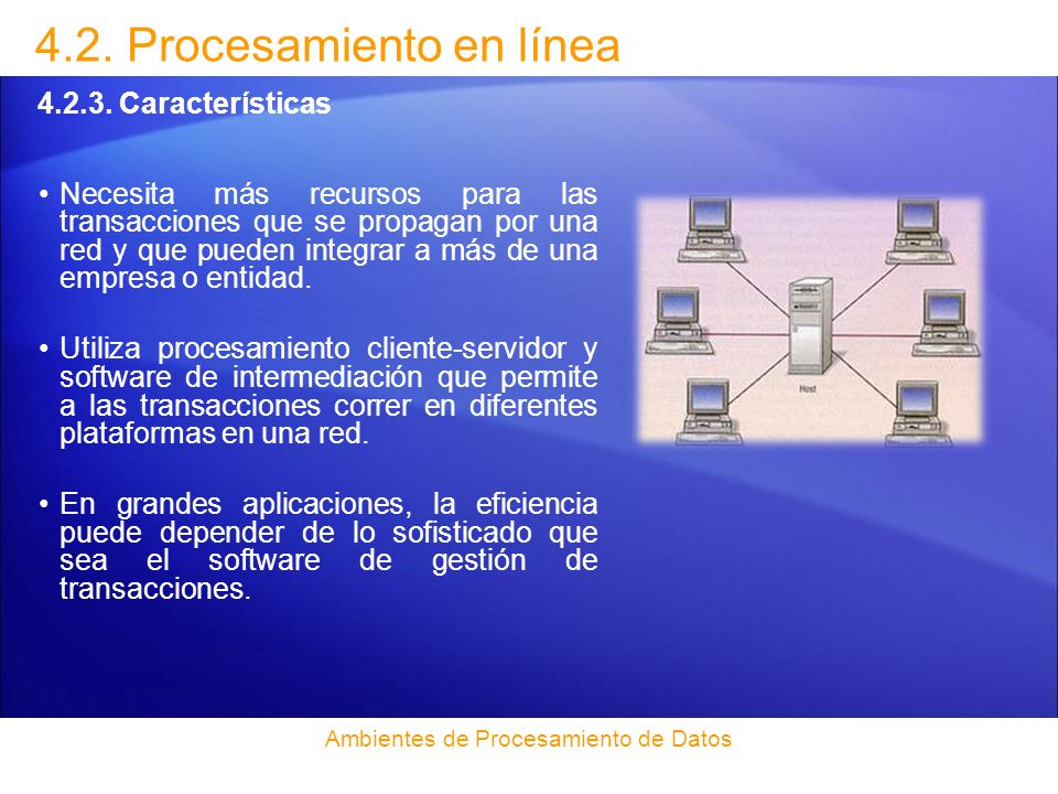 Ventajas Mayor interacción entre el usuario y los diferentes equipos y sistemas conectados a la red.