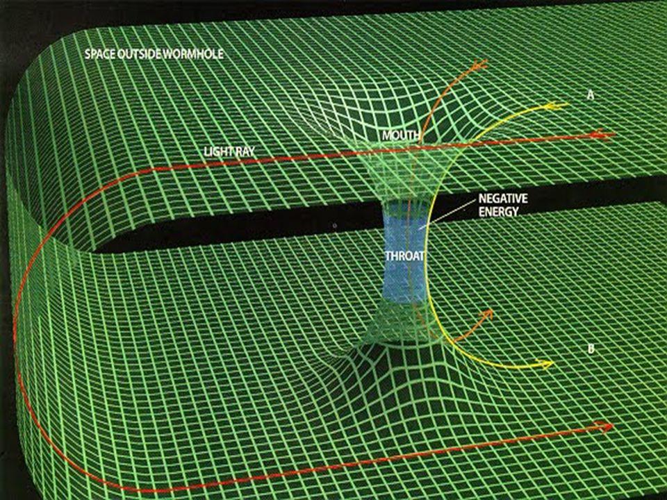 -Estrella de neutrones: la densidad continúa aumentando a la vez que la gravedad. El colapso producido por la gravedad llega al punto de que los neutr