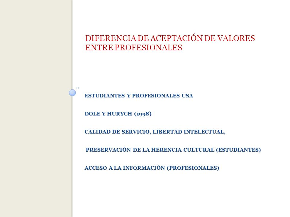 ÉTICA TECNOLÓGICA ÉTICA INTERCULTURAL ÉTICA ORGANIZACIONAL ÁMBITOS EMERGENTES DE LA ÉTICA DE LA INFORMACIÓN