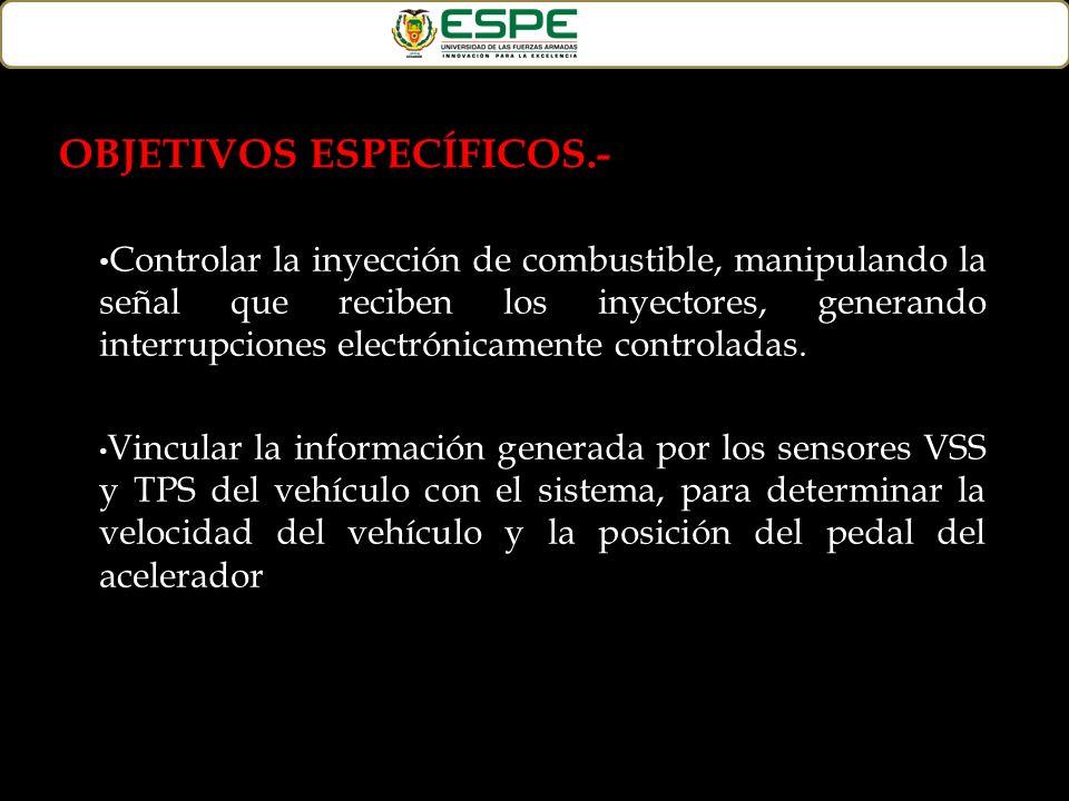 Para vehículos de transporte público de pasajeros: Fuente: Segundo Suplemento del Registro Oficial No.
