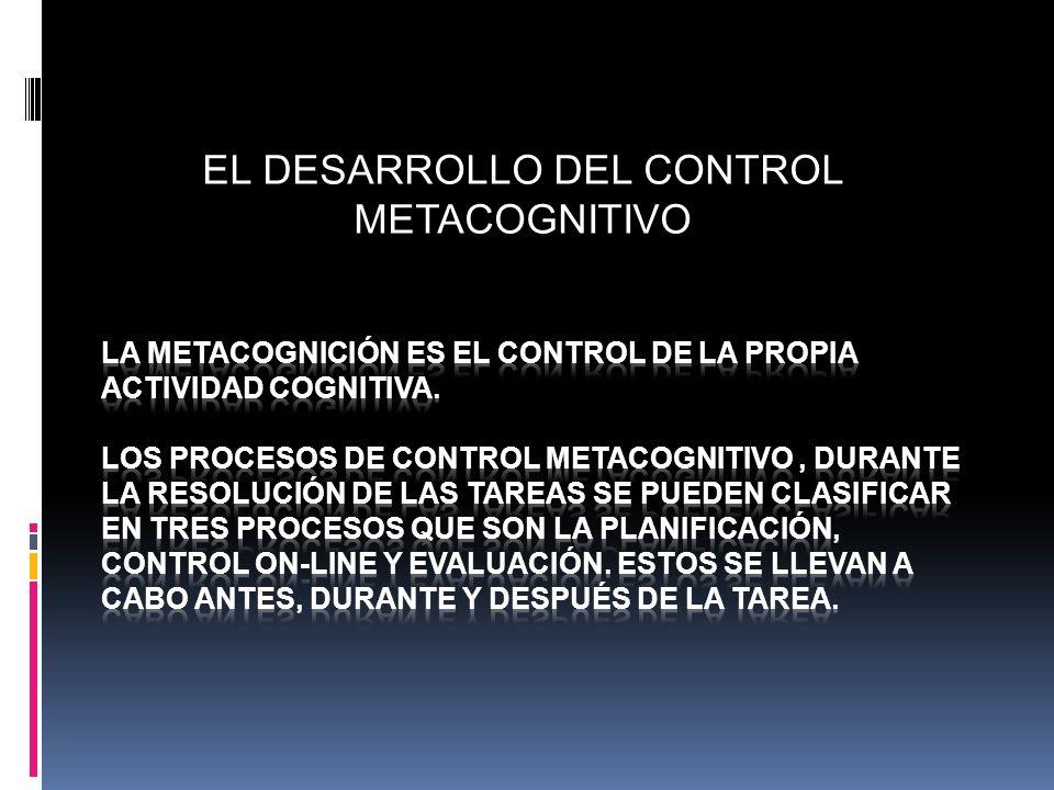 4.3 supervisión y regulación de la solución.