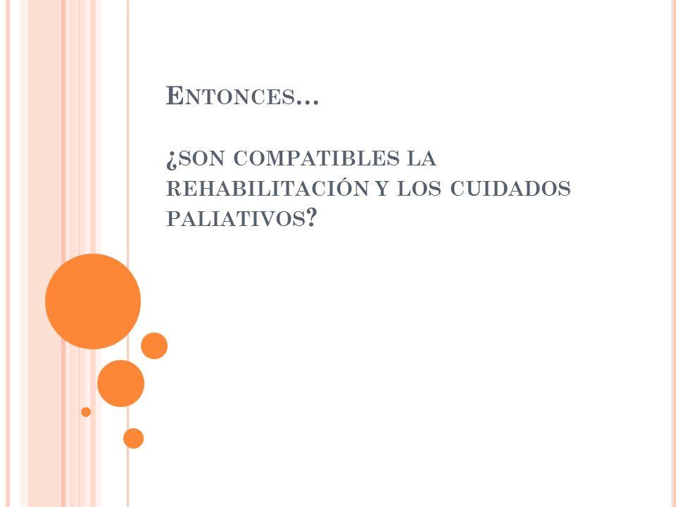 INTERVENCIONES S E ASESORA EN A.V.D: ACTIVIDAD DE CAMBIO DE PAÑALES, HIGIENE E HIDRATACIÓN DE LA PIEL CON ÓLEO, COLOCACIÓN DE EQUIPAMIENTO Y POSICIONAMIENTO ADECUADO, VESTIR A LA BEBA CON SU ROPA, LLEVAR SUS SABANAS - TOALLAS, REALIZAR UNA CAJA PARA GUARDAR SUS COSAS, SOSTENERLA EN BRAZOS.
