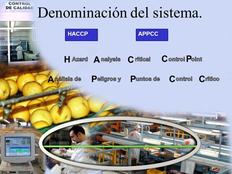 a) Calidad higiénico-sanitaria, concepto, enfoque actual. La calidad es un concepto que viene determinado por la conjunción de distintos factores rela