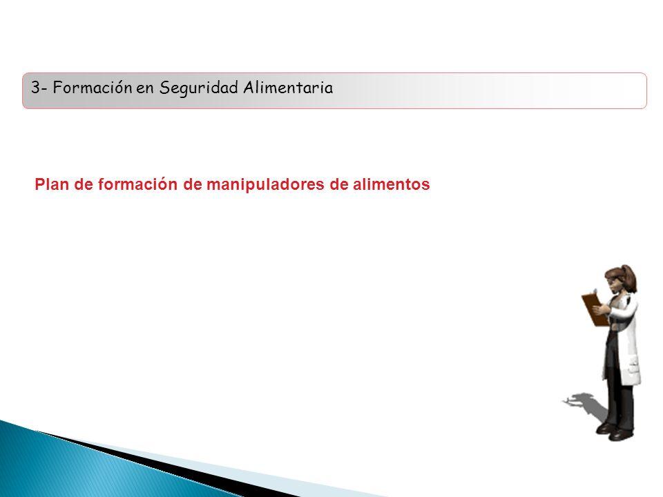 Productos Protocolo Lugares y frecuencias Registros Controles visuales y microbiológicos Plan de limpieza y desinfección 2-Plan de Limpieza y desinfec