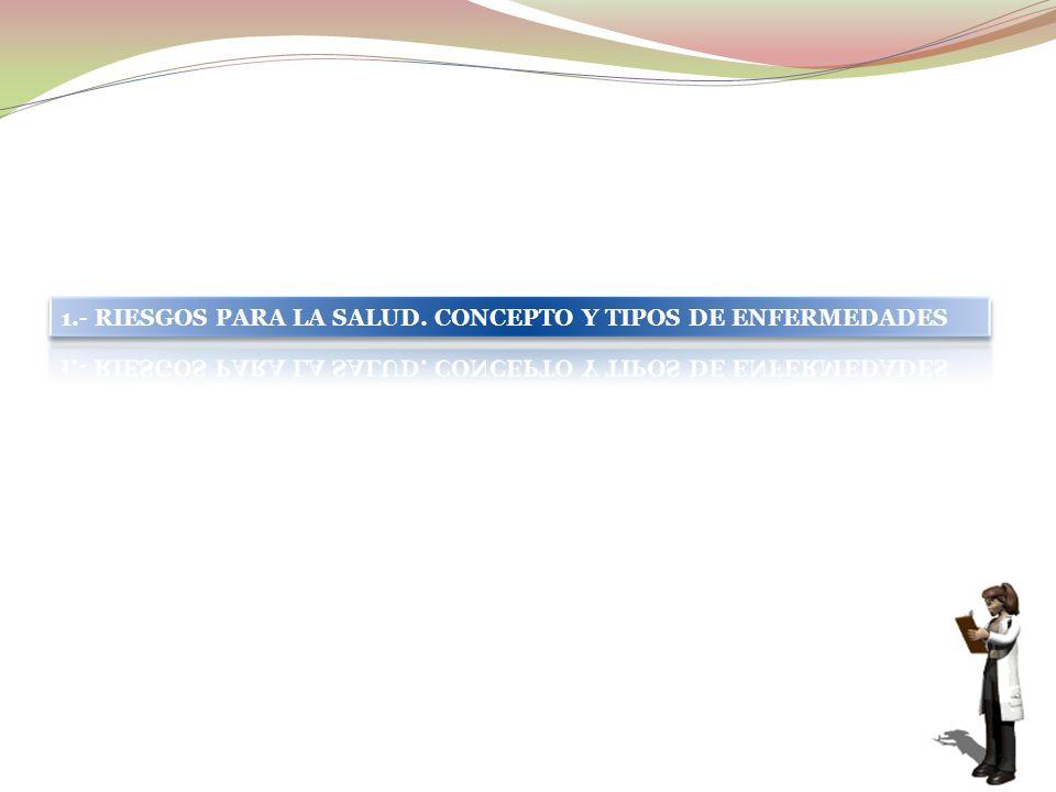 AUTORIDAD SANITARIA COMPETENTE según el decreto 202/2000, de 11 de febrero, Ver Anexo I): los órganos de las Comunidades Autónomas y de las Administra
