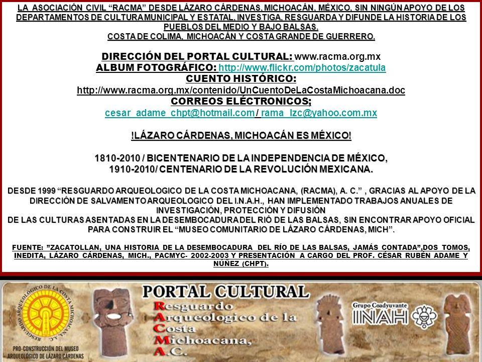 1697, 25 de febrero.SISMOS EN MÉXICO, D.