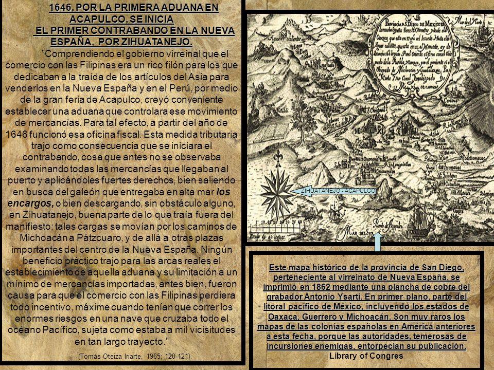 1636 y 1637.PUEBLOS ABANDONADOS POR LAS PESTES.