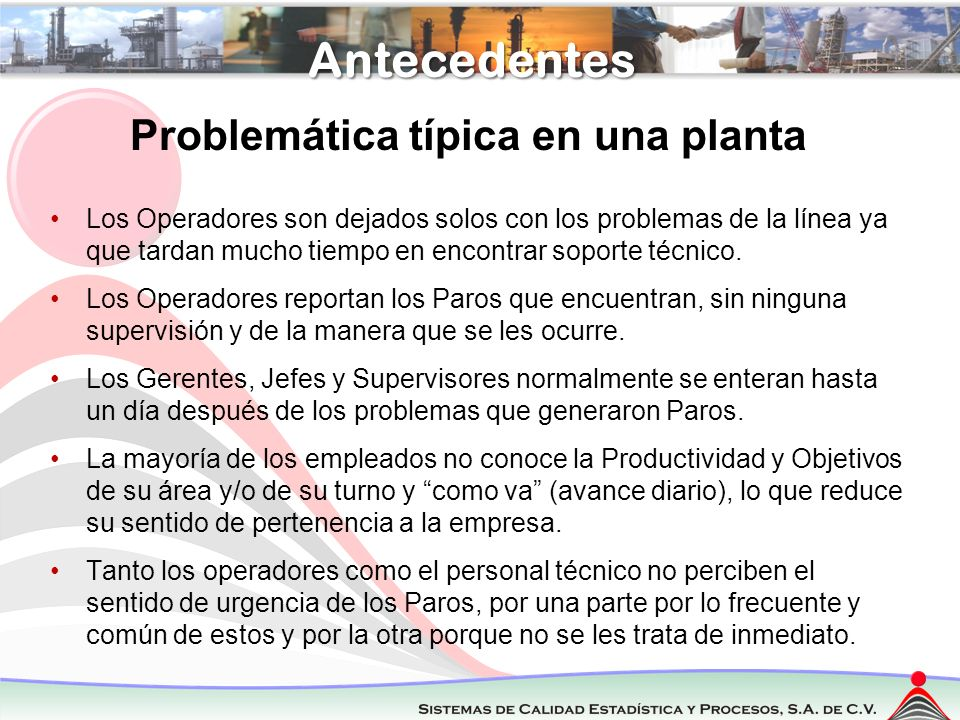 Regresar ¿Que es FutureSQC® STOPS.