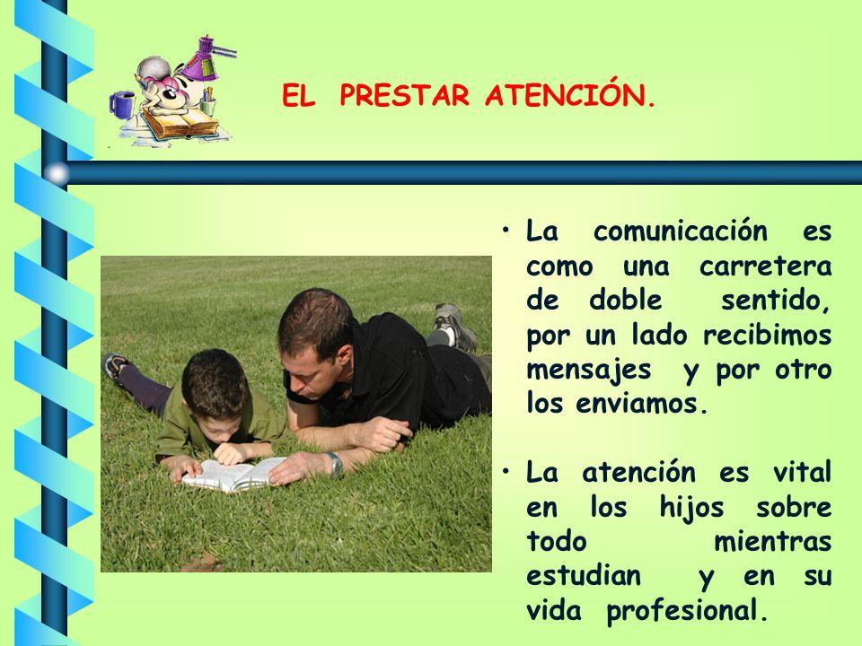 FOMENTAR LA COMUNICACIÓN CON LOS HIJOS. Es ayudar a los hijos a comunicarse bien, es uno de los mejores regalos que podemos hacerles. Hay varias capac