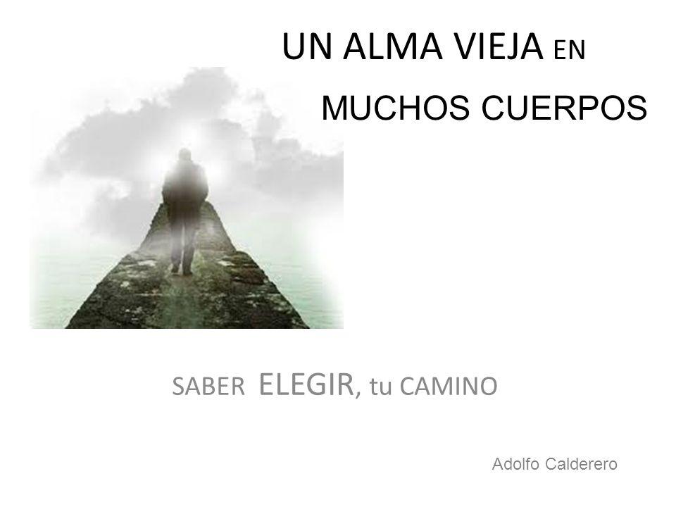 GRACIAS POR TU ATENCIÓN http://www.adolfocalderero.com/ http://hipnosisregresiva.wordpress.com/