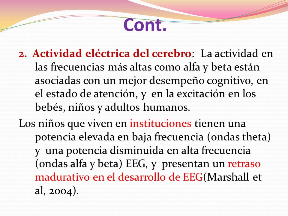 Cont.2.