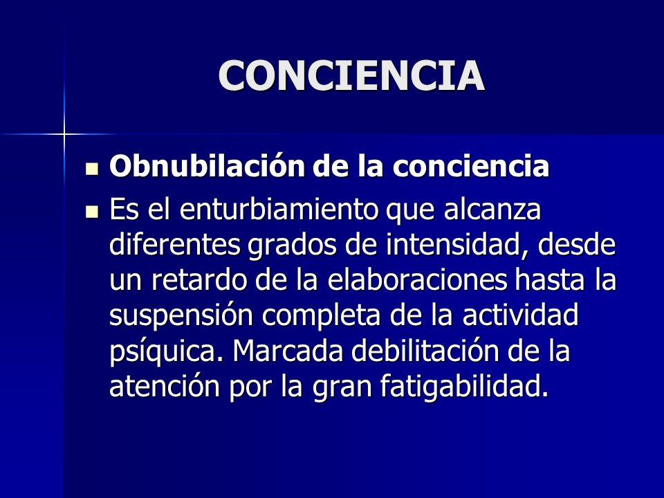 Alteraciones del Lenguaje Oral Por causas orgánicas: Disartria: es la alteración en la articulación de las palabras ( P.