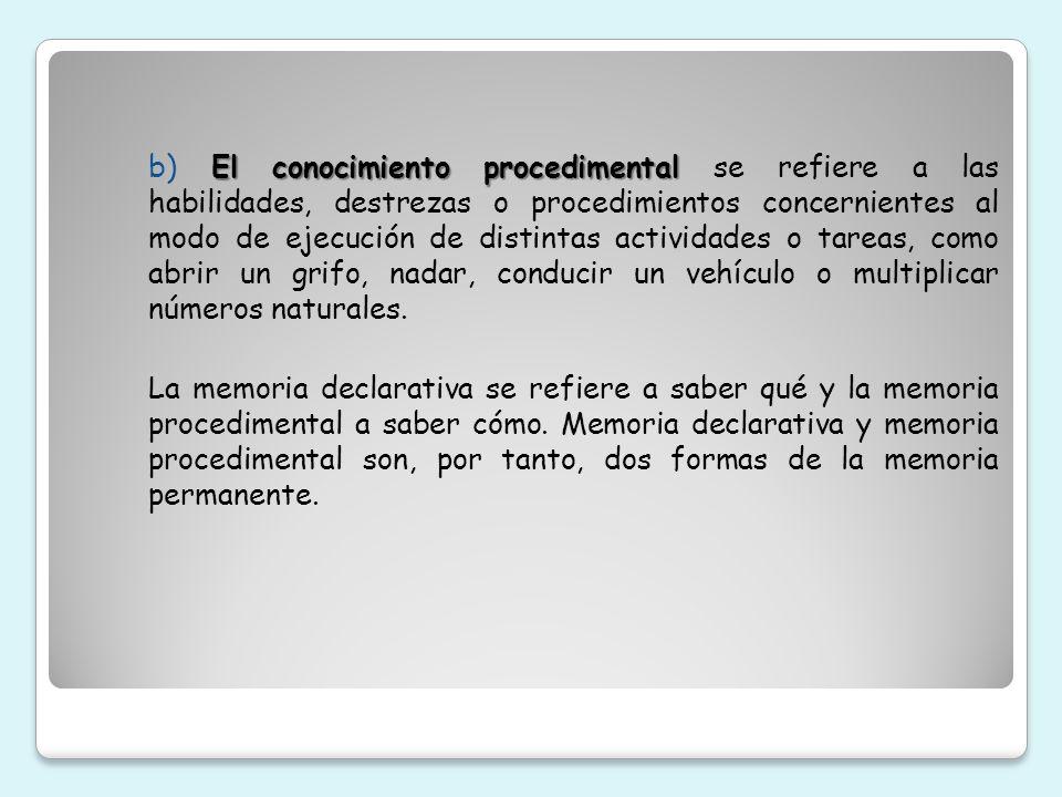 1.2.Modelos explicativos 1.2.2. Modelo funcional.