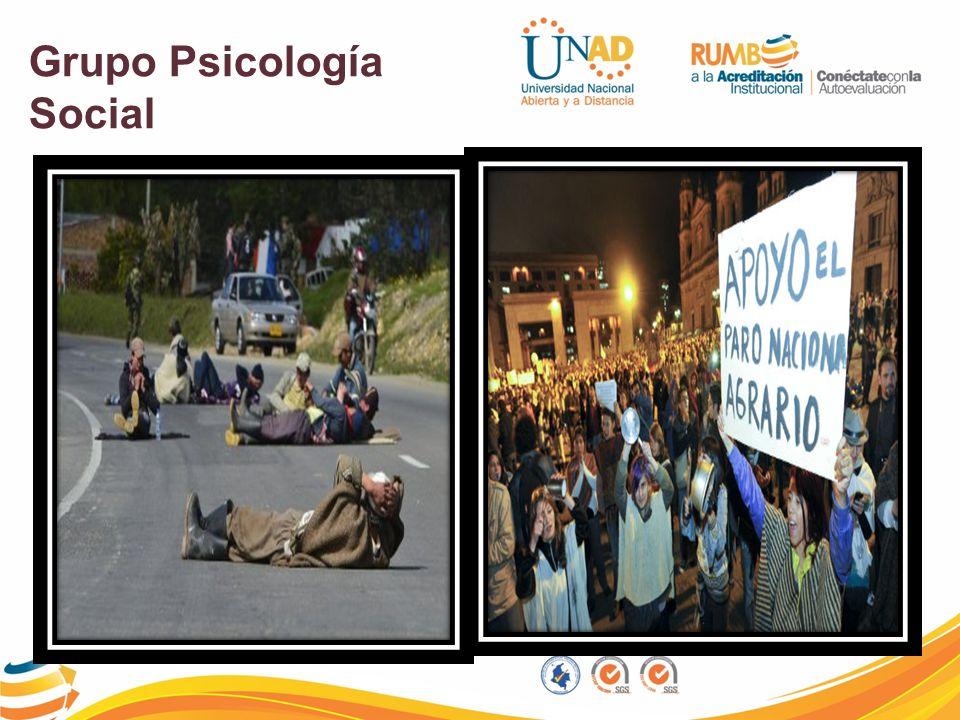 PROPÓSITO DE LA PSICOLOGÍA : COMPORTAMIENTO SOCIAL METODO CIENTÍFICO 1.