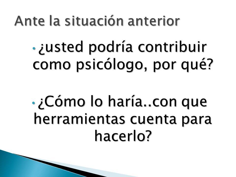 Grupo psicología Social Psicología social- origen y evoluciónPsicología social- origen y evolución Adriana Rojas Bogotá- 19 septiembre 2013
