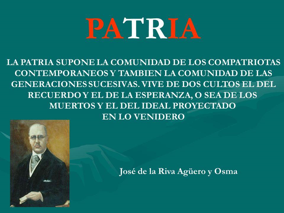 REALIDAD NACIONAL OBJETIVOS POLITICAS ESTRATEGIAS POLITICAS ESTRATEGIAS POTENCIAL NACIONAL PODER NACIONAL OBJETIVO BIEN SON LOS OBJETIVOS NACIONALES RELACIONADOS PRIMORDIALMENTE CON EL LOGRO Y PERMANENCIA, DE LOS INTERESES DE SEGURIDAD NACIONAL Y LOS EFECTOS DESEADOS SOBRE ESTOS.