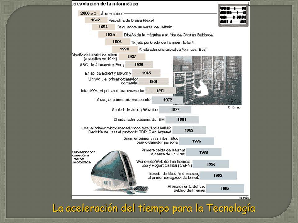Historia nacional como conmemoración Fechas Personajes Monumentos Lugares de Memoria (P.