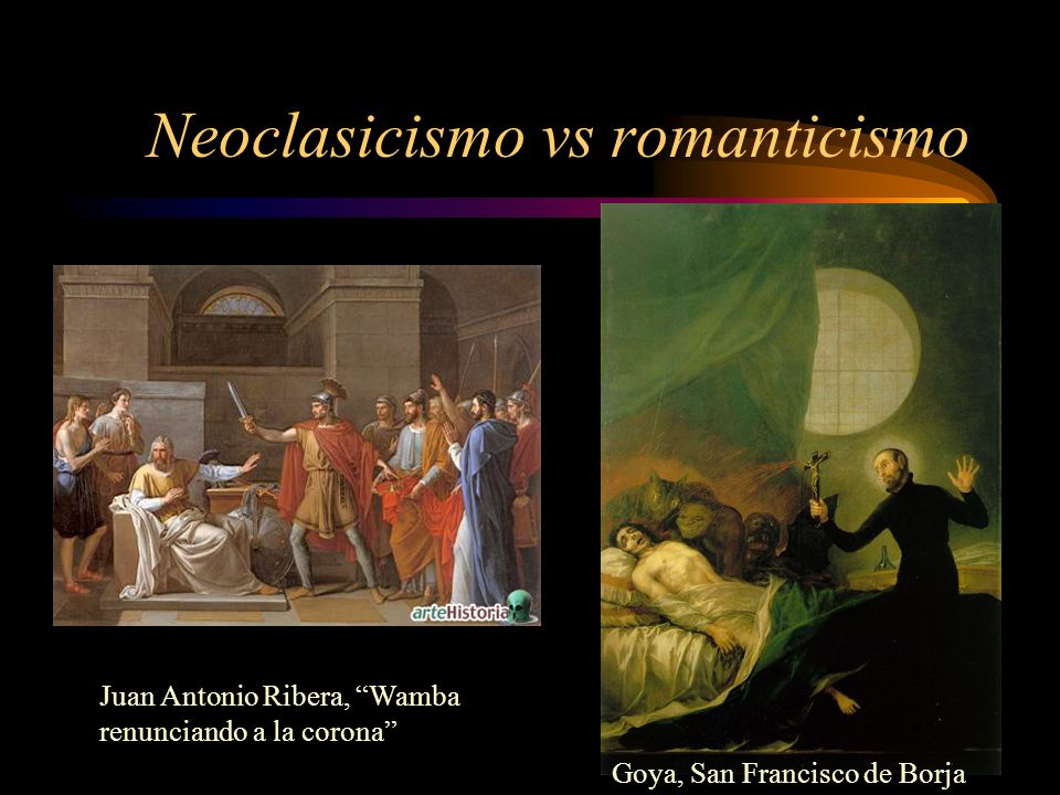 esquema de: Mansour, George. Parallelism in Don Juan Tenorio. Hispania 61.2 (May 1978): 245- 253.