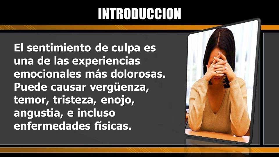 CRÉDITOS Elaborado por: Alfredo Padilla Chávez Universidad Peruana Unión – Facultad de Ciencias Humanas y Educación https://gramadal.wordpress.com www.escuelasabaticavirtual.tk LIMA – PERÚ