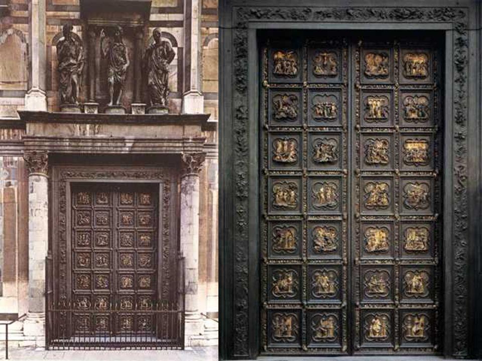 Orfebre medieval, que entusiasmaba al público por su impecable factura y melodioso ritmo gótico. Orfebre medieval, que entusiasmaba al público por su