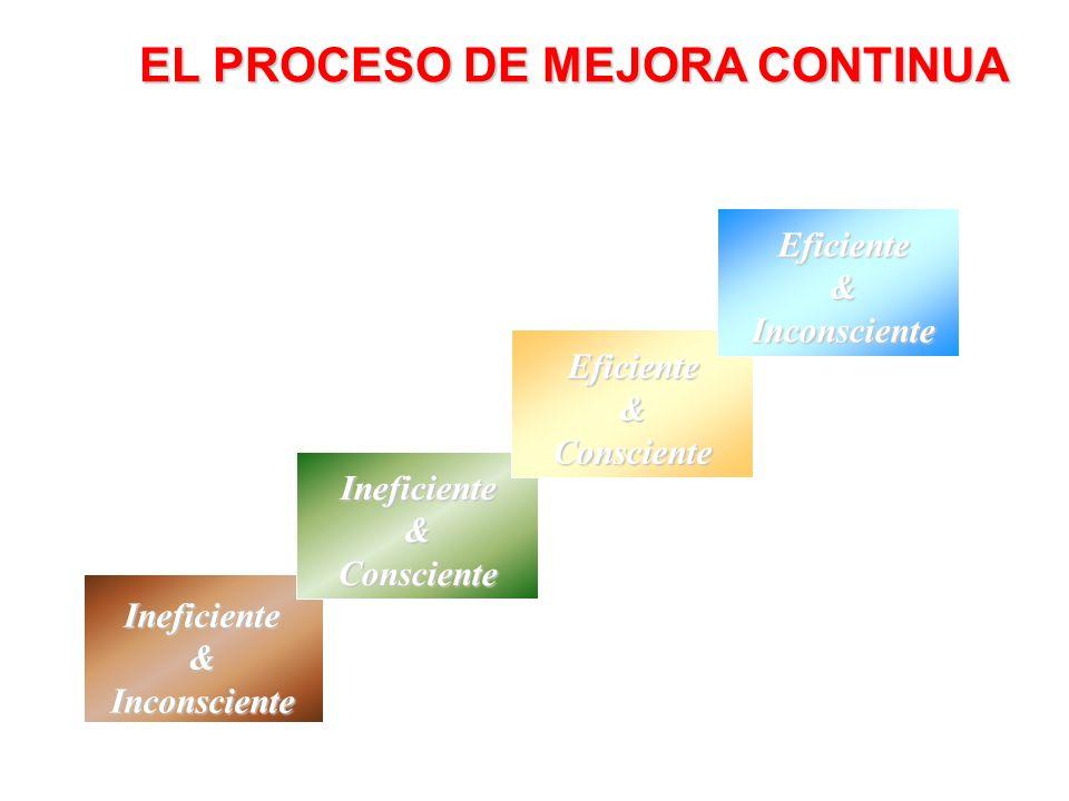 VisiónHabilidades MotivaciónPlan de Acción Recursos CAMBIO DESEADO Habilidades MotivaciónPlan de Acción Recursos CONFUSIÓN Visión Motivación Plan de A