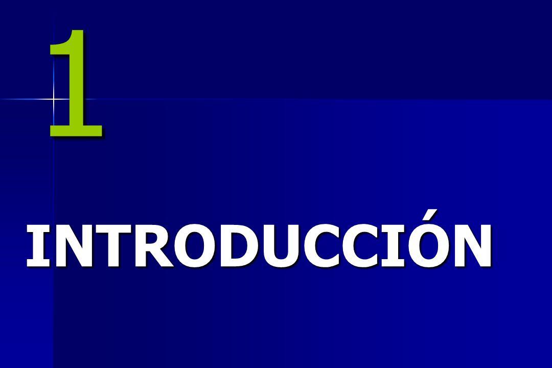 Primeros Auxilios (y V) METODOLOGÍA DE LA INTERVENCIÓN (IV) INTRODUCCIÓN DE CAMBIOS EN LA ESTRUCTURA FAMILIAR INCREMENTAR OPERATIVIDAD DE LAS FAMILIAS EN LA TOMA DE DECISIONES SOBRE PROBLEMAS INMEDIATOS INCREMENTAR OPERATIVIDAD DE LAS FAMILIAS EN LA TOMA DE DECISIONES SOBRE PROBLEMAS INMEDIATOS DISMINUIR LA INCERTIDUMBRE RESPECTO A LA POSIBLE EVOLUCIÓN DE LOS FAMILIARES MÁS PERTURBADOS DISMINUIR LA INCERTIDUMBRE RESPECTO A LA POSIBLE EVOLUCIÓN DE LOS FAMILIARES MÁS PERTURBADOS ATENCIÓN ESPECIAL A CASOS DE AFECTADOS CON REALIZACIÓN DE INTENTOS DE SUICIDIO, LLEGANDO INCLUSO A VERBALIZAR LA IDEA ATENCIÓN ESPECIAL A CASOS DE AFECTADOS CON REALIZACIÓN DE INTENTOS DE SUICIDIO, LLEGANDO INCLUSO A VERBALIZAR LA IDEA