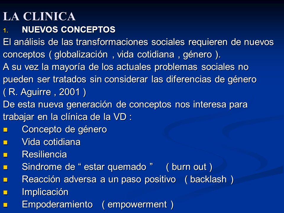 LA CLINICA 1.