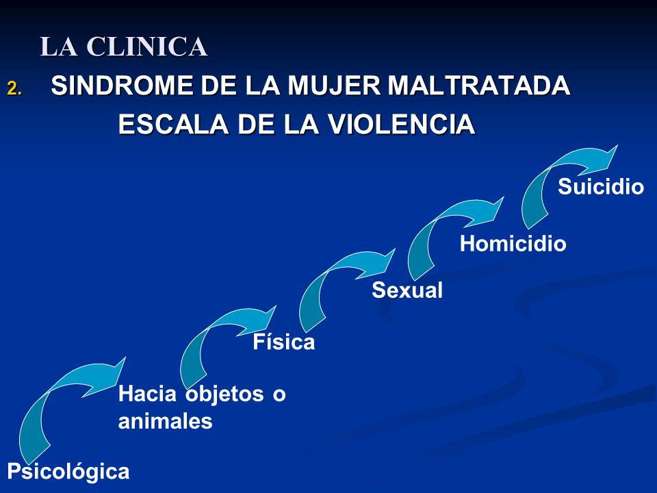 LA CLINICA 2.