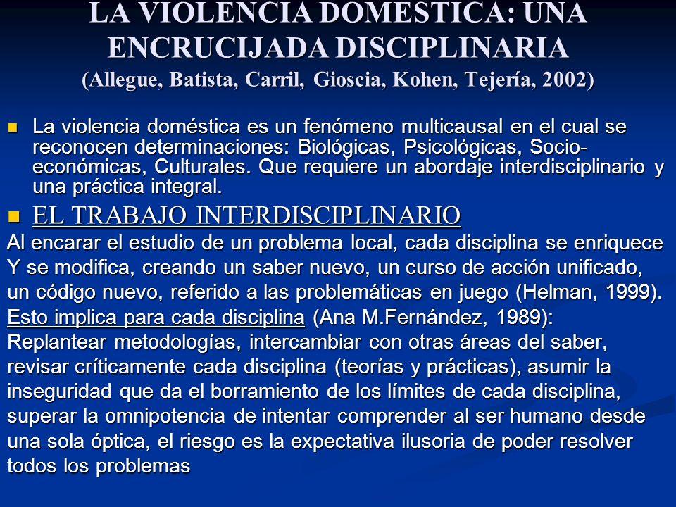 LA CLINICA 4.