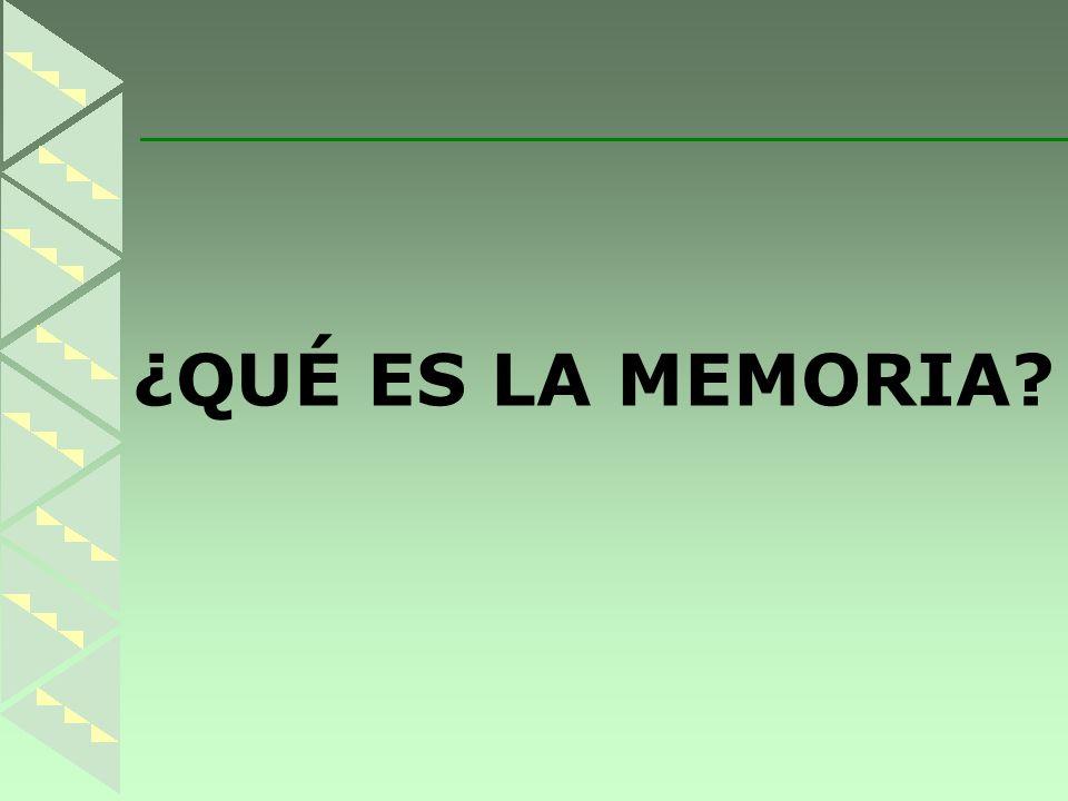 La memoria es un documento que resume todo lo que la empresa ha planificado, realizado, construido y vivido durante el ejercicio.