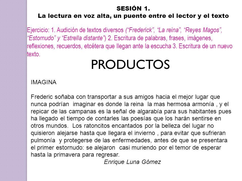 Algunas páginas recomendadas: http://www.fundaciongsr.es http://www.bibliotecas-cra.cl http://www.sol-e.com/bancoderecursos http://www.bnm.me.gov.ar http://www.bnp.gob.pe http://www.imaginaria.com.ar