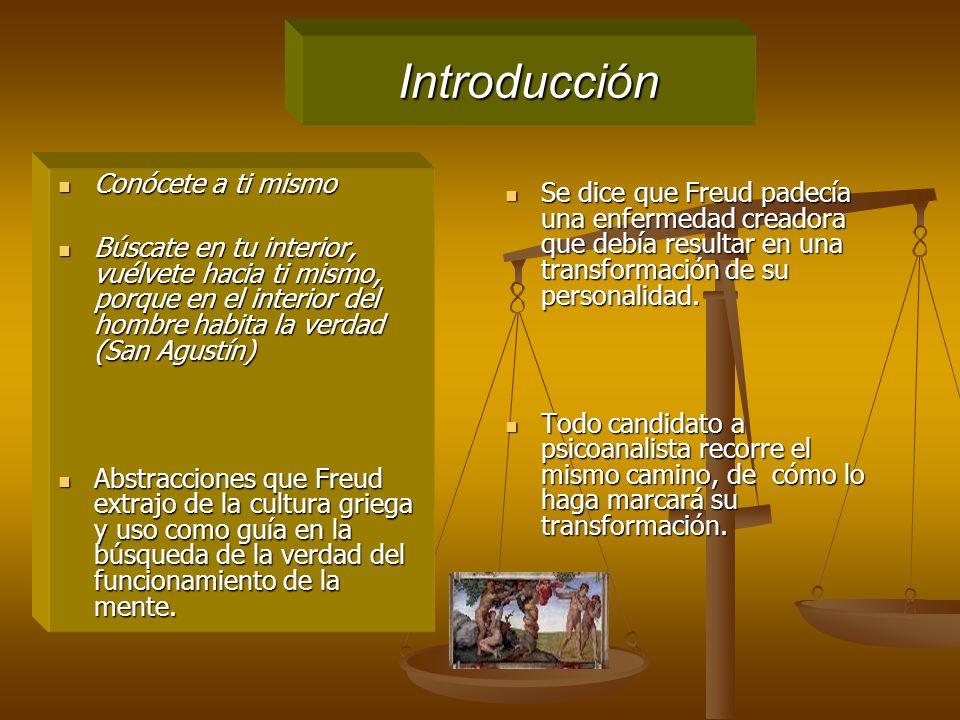 Periodo de Definición de la Identidad.