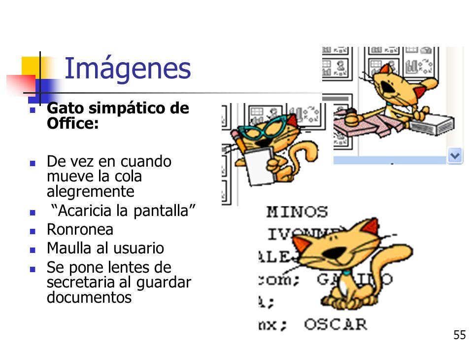 Imágenes Las imágenes que influyen en los estados de ánimo se refieren a los estados de ánimo que dichas imágenes muestran.