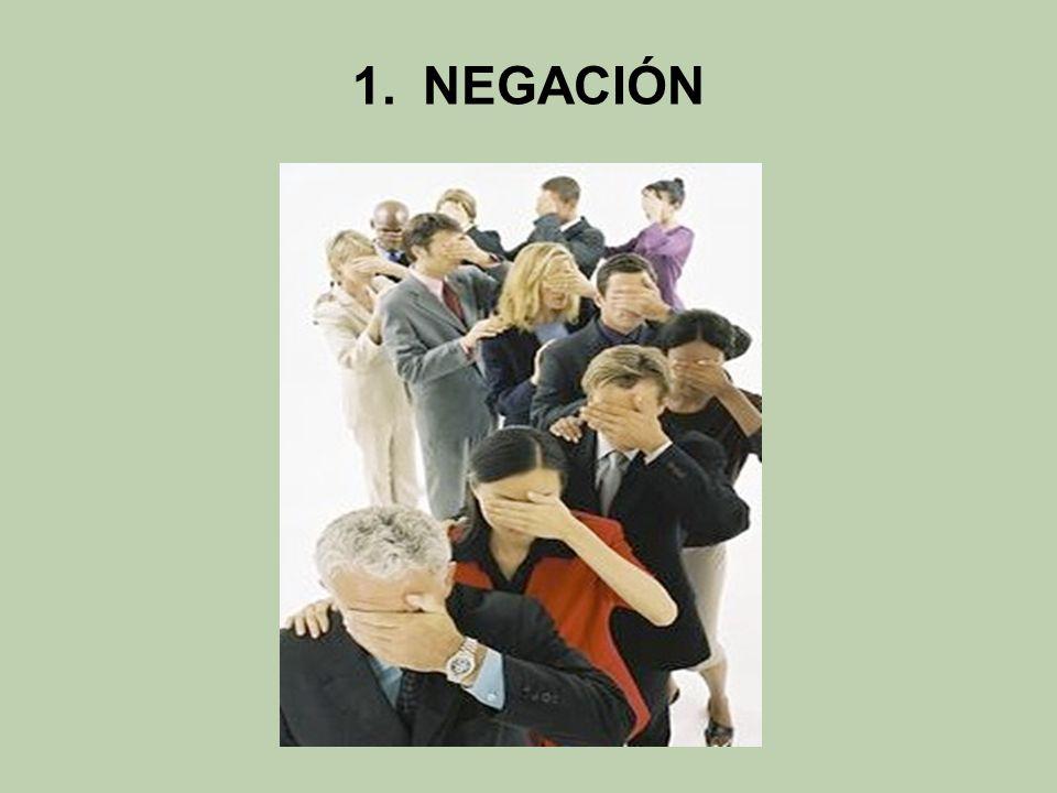 1.NEGACIÓN