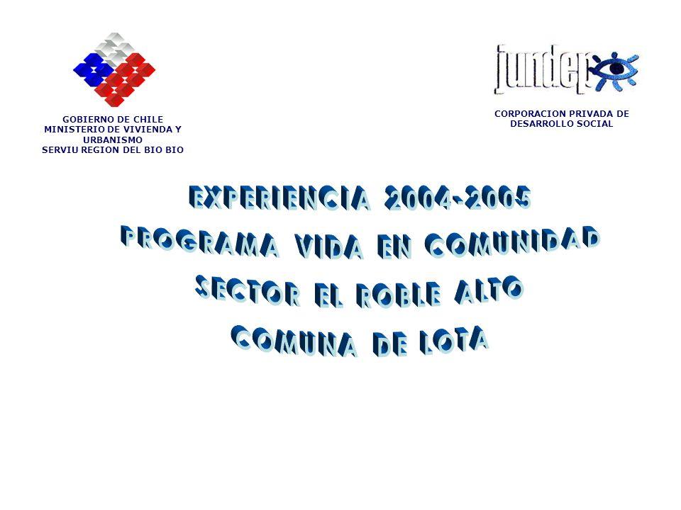 DEDICADO A TODAS AQUELLAS PERSONAS QUE CONFIARON EN EL PROGRAMA Y EN EL EQUIPO PROFESIONAL.