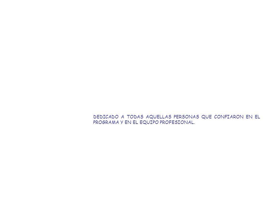 UN DÍA 5 DE OCTUBRE DEL 2004… COMIENZA EL PROGRAMA VIDA EN COMUNIDAD EN LA POBLACIÓN EL ROBLE ALTO, CUYAS VIVIENDAS FUERON ASIGNADAS ATRAVES DEL PROGRAMA VIVIENDA SOCIAL DINAMICA SIN DEUDA, PERTENECIENTE AL MINISTERIO DE VIVIENDA Y URBANISMO.