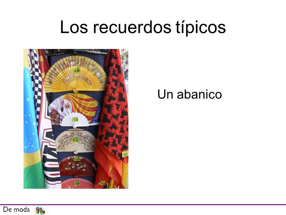 Comprando regalos en Valencia De moda PersonaRegaloTiendaMás información sobre la tienda madre de Charo abuela de Charo padres de Teresa padre de Charo hermana de Charo