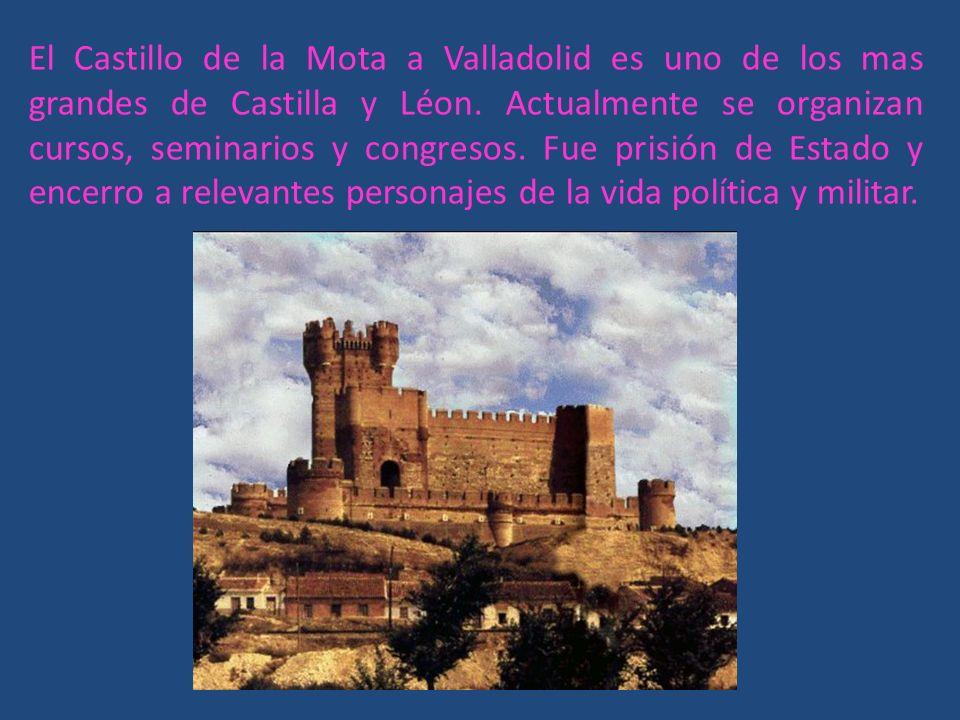 La Casa Lis de Salamanca es una antigua mansion privada del ano 1905, mandada construir por el industrial salamtino Miguel Lis al arquitecto Joaquim Vargas.