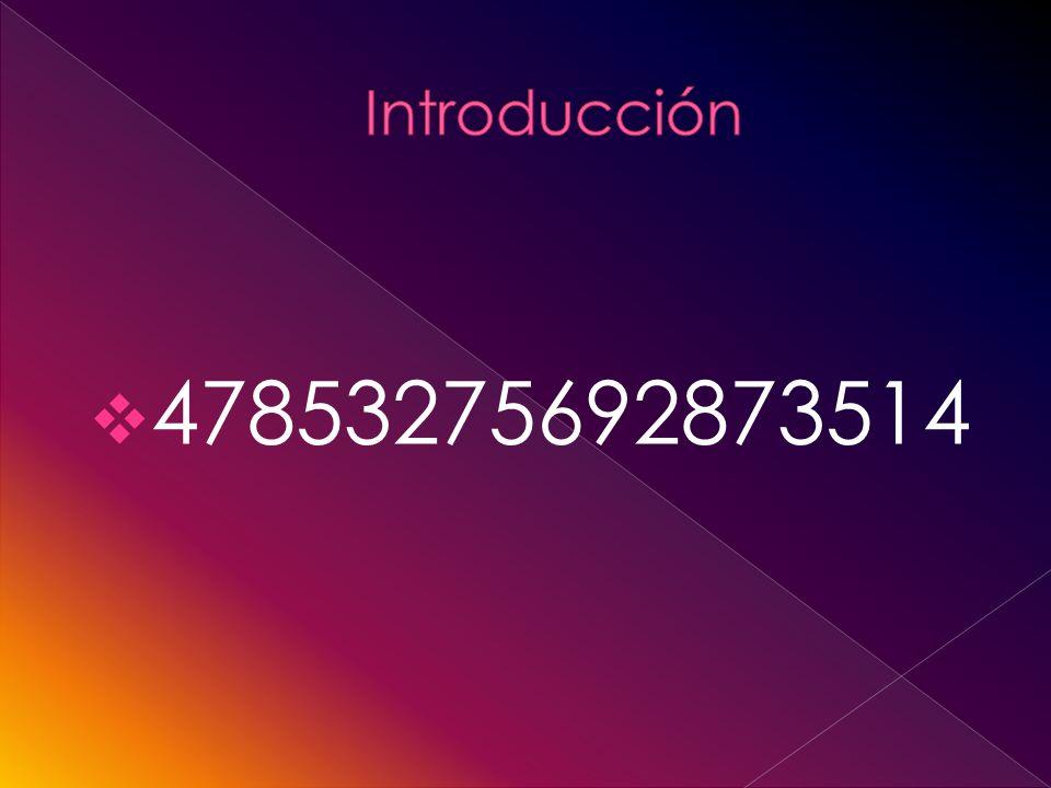 47853275692873514