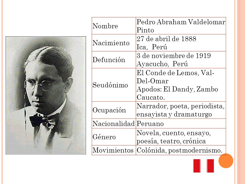 O BRA POÉTICA Simbólicas (1911).La canción de las figuras (1916).