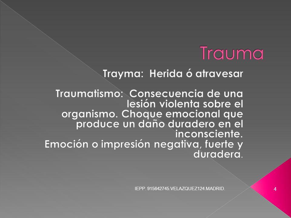 135 IEPP. 915642745.VELAZQUEZ124.MADRID.
